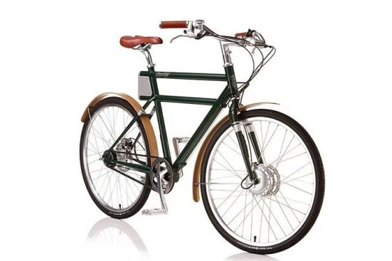 faraday-porteur-e-bike-is-stylish-and-very-expensive-photo-gallery_5