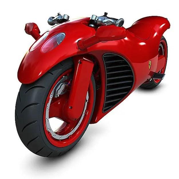 ferrari-motorcycle-1