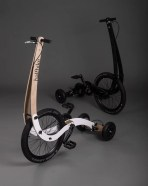 halfbike-sort-of-reinvents-the-wheel-will-awake-your-natural-instinct-to-move-video_4