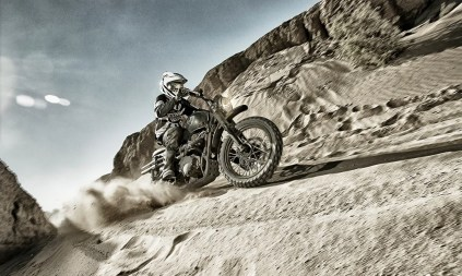 icon-1000-british-customs-scrambler-shows-you-how-it-s-done-video-photo-gallery_8