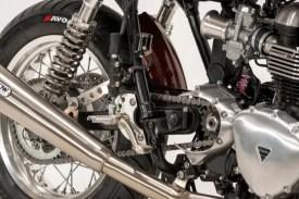 kott-motorcycles-5-625x417