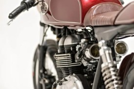 kott-motorcycles-6-625x417