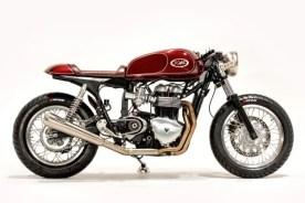 kott-motorcycles-625x417