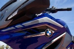 201505 - BMW R1200R y BMW R1200RT - 66 of 72