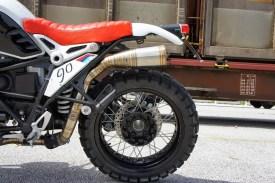 BMW NineT Dakar RocketGarage-003