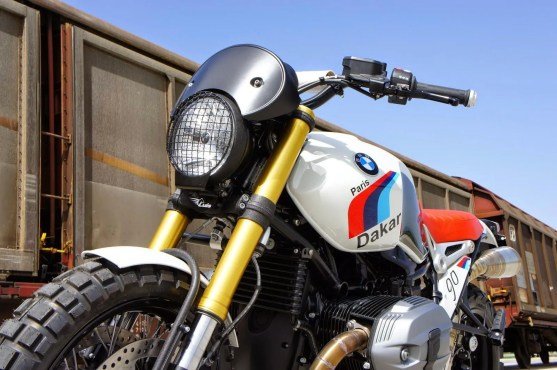 BMW NineT Dakar RocketGarage-005