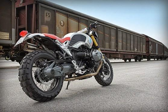BMW NineT Dakar RocketGarage-011