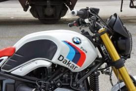 BMW NineT Dakar RocketGarage-013
