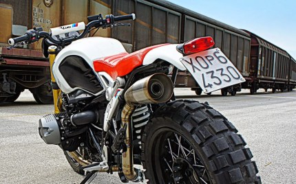BMW NineT Dakar RocketGarage-019