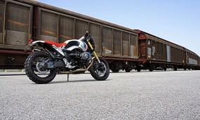 BMW NineT Dakar RocketGarage-023