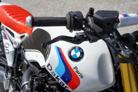BMW NineT Dakar RocketGarage-027