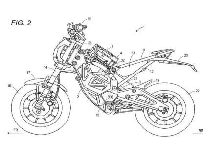 Suzuki-Electric-Motorcycle-002