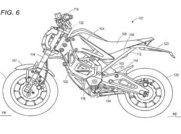 Suzuki-Electric-Motorcycle-004