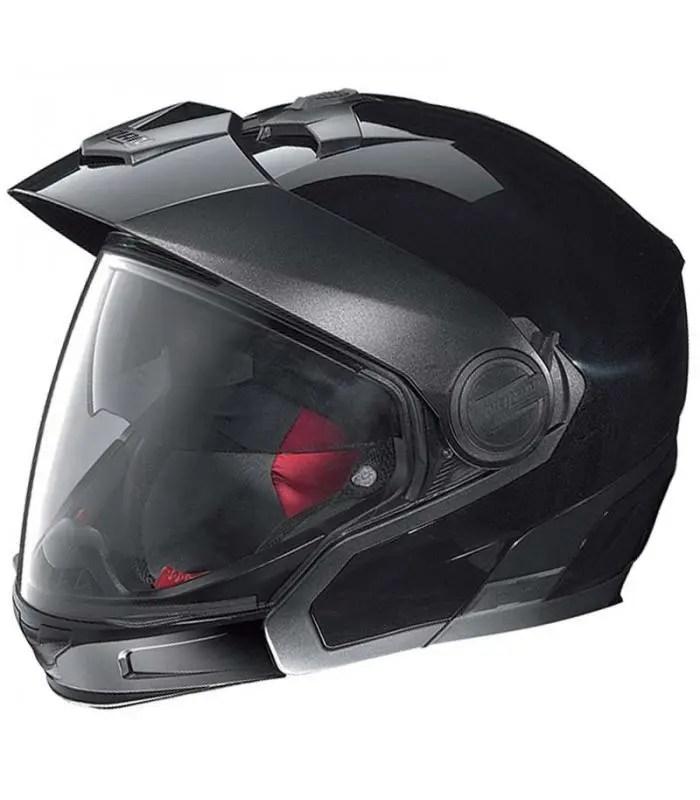 casco-nolan-n40-full-special-plus-n-com-negro-brillo-