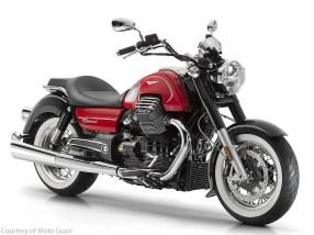 15-Moto-Guzzi_eldorado