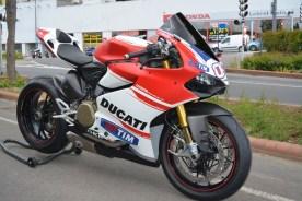 Ducati 1199 panigale s dovizioso replica (6)