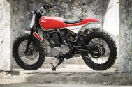Yamaha C05 Zen itroCkS bikes (3)