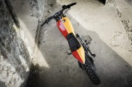 Yamaha C05 Zen itroCkS bikes (4)