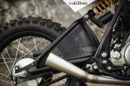 Yamaha C05 Zen itroCkS bikes (5)