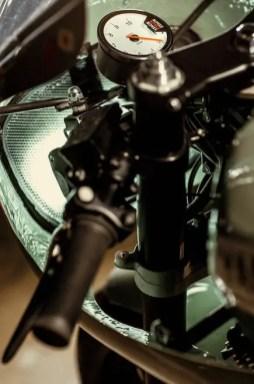 Yamaha XJR Botafogo-N YARD Built 02