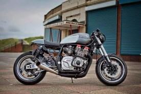 Yamaha-XJR1300-Cafe-Racer