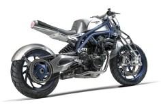 bmw-f800s-avon-trailrider-custom-2