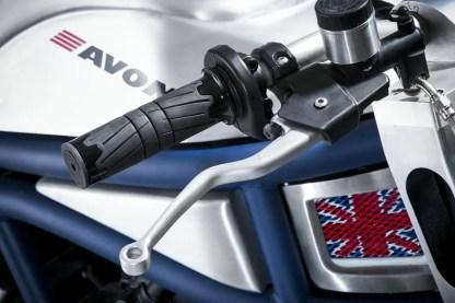 bmw-f800s-avon-trailrider-custom-5