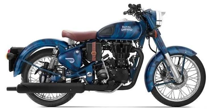 royal-enfield-classic-500-despatch_02