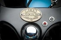 mean machine triumph bonneville (7)
