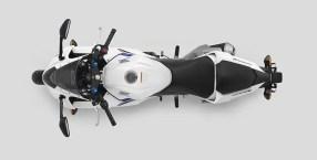 2016-honda-cbr500r-unveiled-looks-sharp-and-agile-photo-gallery_8