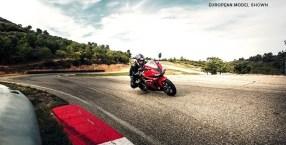 2016-honda-cbr500r-unveiled-looks-sharp-and-agile-photo-gallery_9