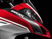 Ducati Multistrada 1200 Pikes Peak 2016 (2)