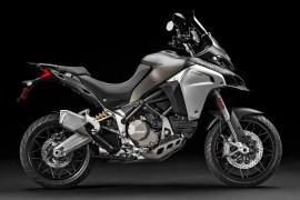 Ducati Multistrada 1200 enduro 2016 (2)