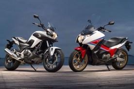 Honda Integra 2016 (2)