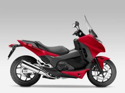 Honda Integra 2016 (5)