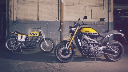 Yamaha XSR900 2106 Faster Sons (1)