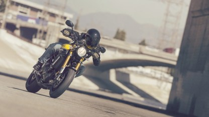 Yamaha XSR900 2106 Faster Sons (3)