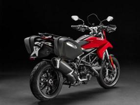 Ducati Hyperstrada 939 2016 (5)