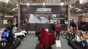 Italmoto nameless 250 (7)