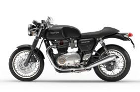 Triumph Thruxton 1200 2016 (2)