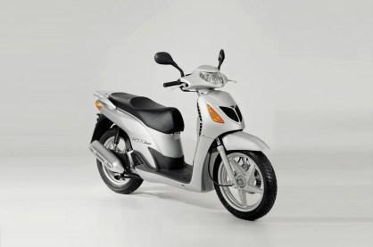 Honda Scoopy generacion 3 (1)