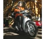 Honda Scoopy generacion 4 (2)
