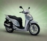 Honda Scoopy generacion 5 (3)