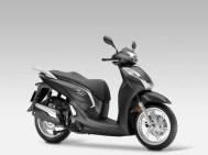 Honda Scoopy generacion 7 (4)