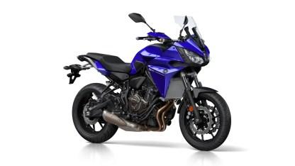 Yamaha Tracer 700 2016 (1)