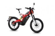 Bultaco Brinco RE (4)