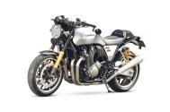 Honda CB1100 concept type II (1)
