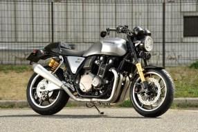 Honda CB1100 concept type II (6)