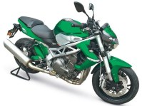 2017-Benelli-750-and-900-replacement-model-2-1-e1464937527232
