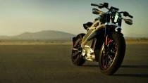 Harley-Davidson Livewire (2)